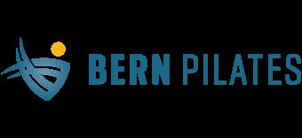 Bern Pilates
